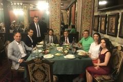 V. ŞAHİN (Azerbaycan) - 074