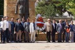 SİVAS TOPLANTISI-11