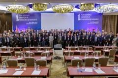 V. ŞAHİN (Azerbaycan Toplantısı) - 054