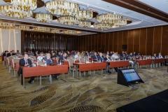 V. ŞAHİN (Azerbaycan Toplantısı) - 085