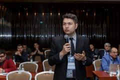 V. ŞAHİN (Azerbaycan Toplantısı) - 104
