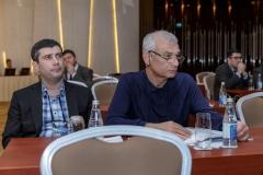 V. ŞAHİN (Azerbaycan Toplantısı) - 123