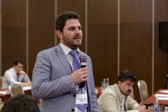V. ŞAHİN (Azerbaycan Toplantısı) - 199