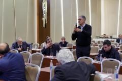 V. ŞAHİN (Azerbaycan Toplantısı) - 210