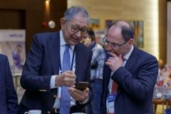 V. ŞAHİN (Azerbaycan Toplantısı) - 335