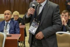 V. ŞAHİN (Azerbaycan Toplantısı) - 368