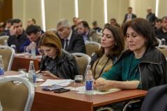 V. ŞAHİN (Azerbaycan Toplantısı) - 369
