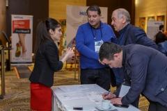 V. ŞAHİN (Azerbaycan Toplantısı) - 374