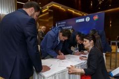 V. ŞAHİN (Azerbaycan Toplantısı) - 440