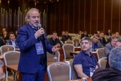 V. ŞAHİN (Azerbaycan Toplantısı) - 469