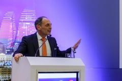 V. ŞAHİN (Azerbaycan Toplantısı) - 476