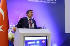 V. ŞAHİN (Azerbaycan Toplantısı) - 480