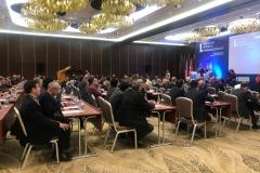V. ŞAHİN (Azerbaycan Toplantısı) - 038