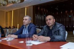 V. ŞAHİN (Azerbaycan Toplantısı) - 102