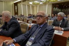 V. ŞAHİN (Azerbaycan Toplantısı) - 107