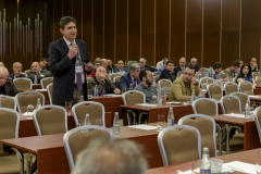 V. ŞAHİN (Azerbaycan Toplantısı) - 109