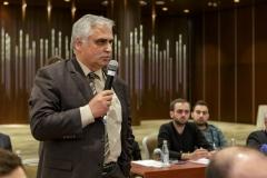 V. ŞAHİN (Azerbaycan Toplantısı) - 118
