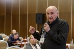 V. ŞAHİN (Azerbaycan Toplantısı) - 154
