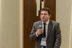 V. ŞAHİN (Azerbaycan Toplantısı) - 159