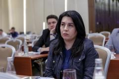 V. ŞAHİN (Azerbaycan Toplantısı) - 209