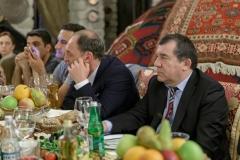 V. ŞAHİN (Azerbaycan Toplantısı) - 248
