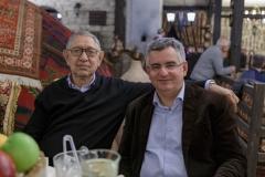 V. ŞAHİN (Azerbaycan Toplantısı) - 250