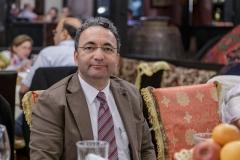 V. ŞAHİN (Azerbaycan Toplantısı) - 257