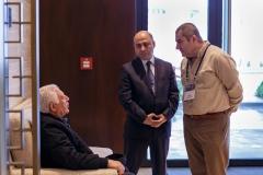 V. ŞAHİN (Azerbaycan Toplantısı) - 283