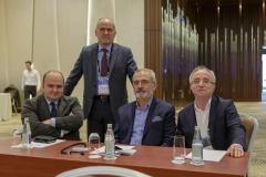 V. ŞAHİN (Azerbaycan Toplantısı) - 286