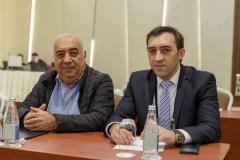 V. ŞAHİN (Azerbaycan Toplantısı) - 287
