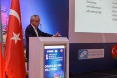V. ŞAHİN (Azerbaycan Toplantısı) - 293