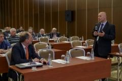V. ŞAHİN (Azerbaycan Toplantısı) - 319