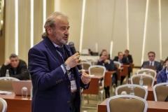 V. ŞAHİN (Azerbaycan Toplantısı) - 323