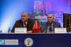 V. ŞAHİN (Azerbaycan Toplantısı) - 339