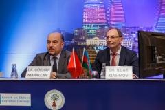 V. ŞAHİN (Azerbaycan Toplantısı) - 386