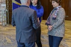 V. ŞAHİN (Azerbaycan Toplantısı) - 397