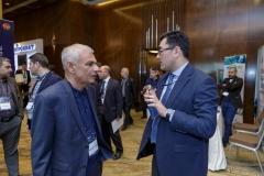 V. ŞAHİN (Azerbaycan Toplantısı) - 431