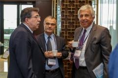 V. ŞAHİN (Azerbaycan Toplantısı) - 434