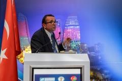 V. ŞAHİN (Azerbaycan Toplantısı) - 447