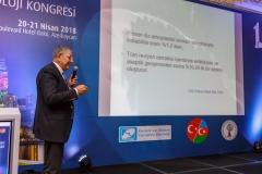V. ŞAHİN (Azerbaycan Toplantısı) - 457
