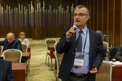 V. ŞAHİN (Azerbaycan Toplantısı) - 459