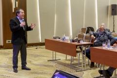 V. ŞAHİN (Azerbaycan Toplantısı) - 472