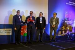 V. ŞAHİN (Azerbaycan Toplantısı) - 481