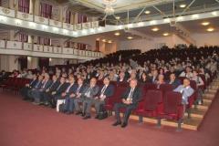 II. TÜRK DÜNYASI ORTOPEDİ KONGRESİ-010