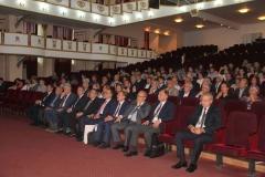 II. TÜRK DÜNYASI ORTOPEDİ KONGRESİ-011