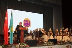 II. TÜRK DÜNYASI ORTOPEDİ KONGRESİ-020