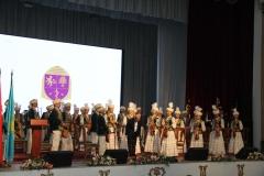 II. TÜRK DÜNYASI ORTOPEDİ KONGRESİ-023