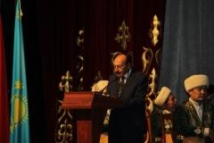 II. TÜRK DÜNYASI ORTOPEDİ KONGRESİ-027