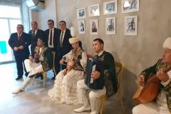 II. TÜRK DÜNYASI ORTOPEDİ KONGRESİ-029