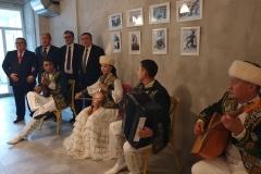 II. TÜRK DÜNYASI ORTOPEDİ KONGRESİ-030